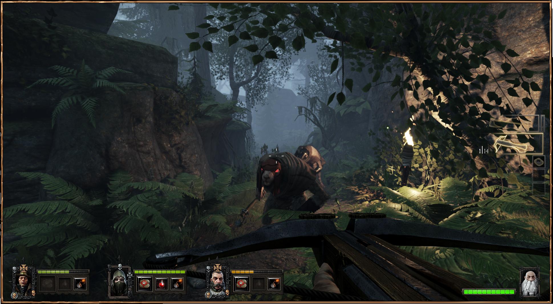 Dwarf_Ranger_Screenshot_003_2015-06-10
