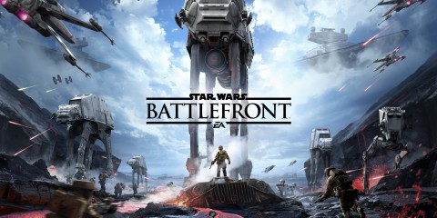 2848826-star+wars+battlefront+key+art