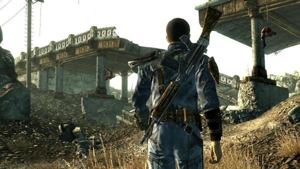 Fallout-4-At-E3-2015