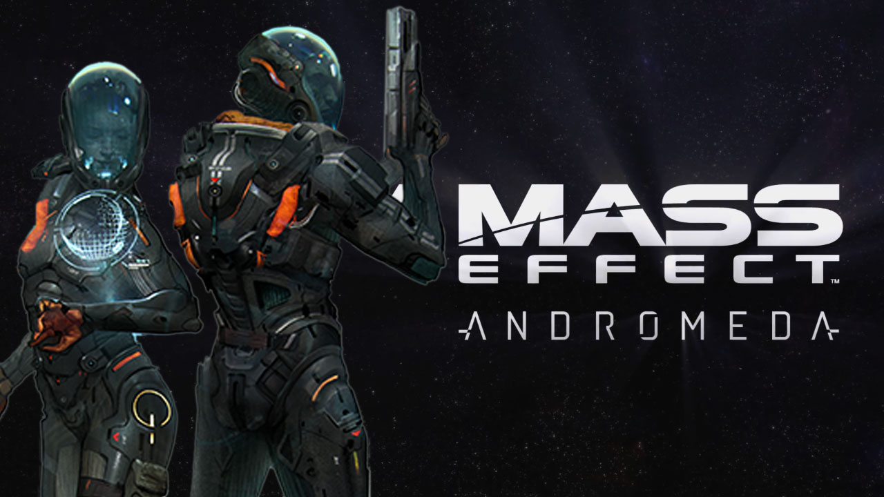 MassEffectAndromeda-1434415977287