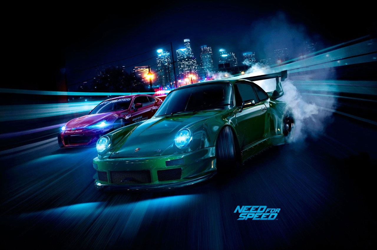 Need-For-Speed-2015-Logo-Art