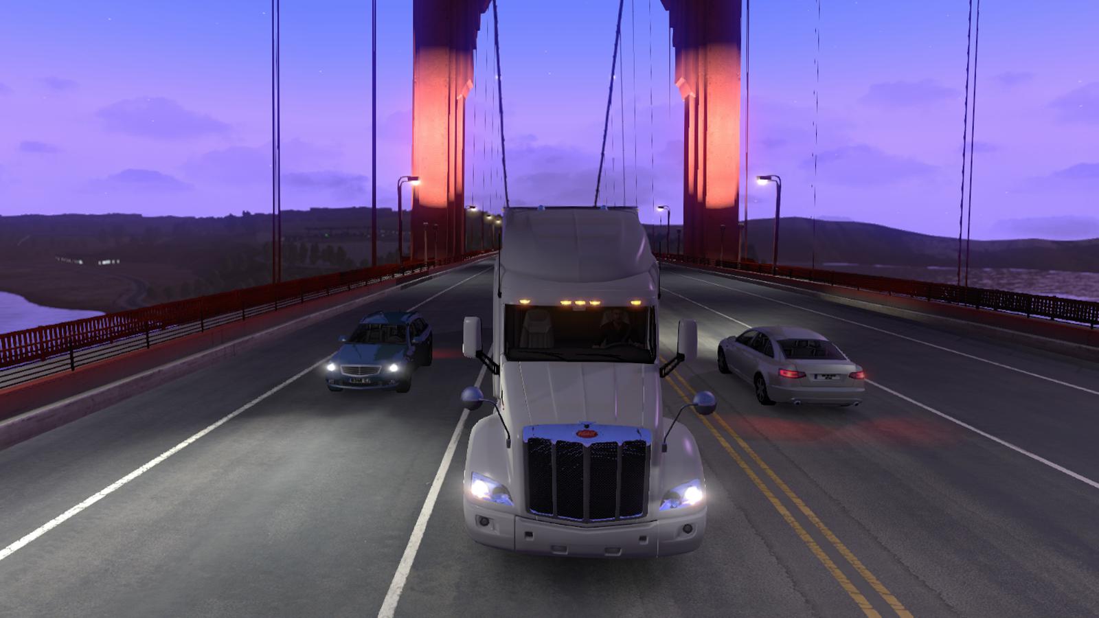 ats_american_truck_simulator