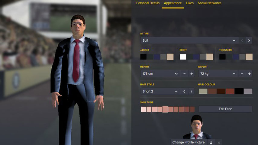football_manager_2016