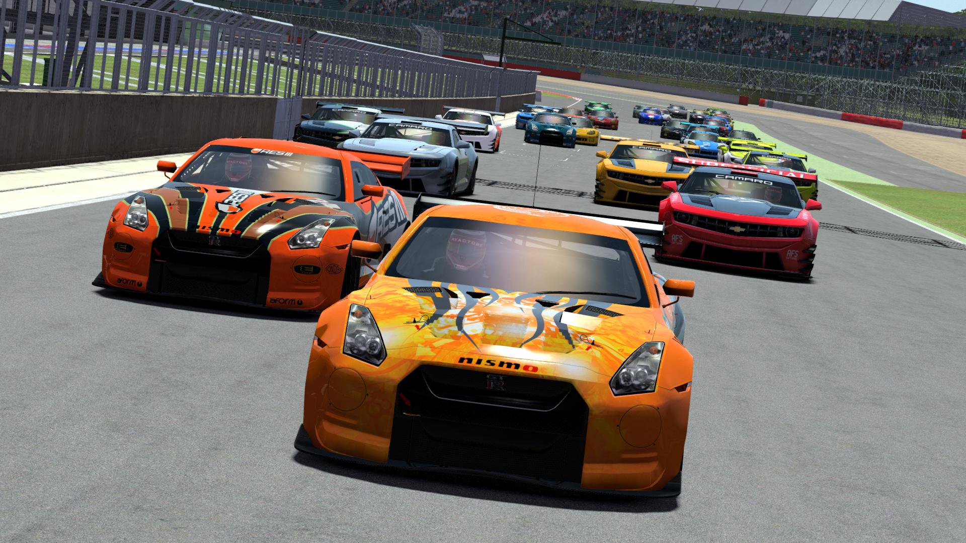 rf2_gtmix_racinghard