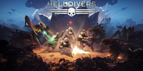 helldivers-keyart-wide-logo