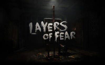 Featured-Image-Layers-of-Fear-1000x600