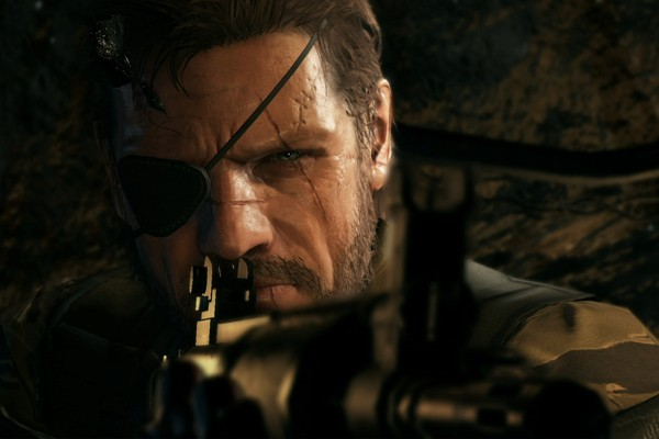 Metal-Gear-Solid-Phantom-Pain-21
