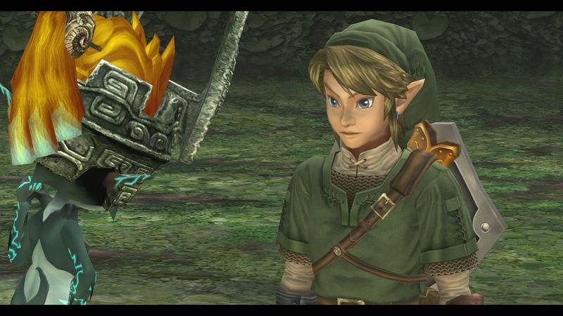 WiiU_ZeldaTPHD_scrn_08.0.0