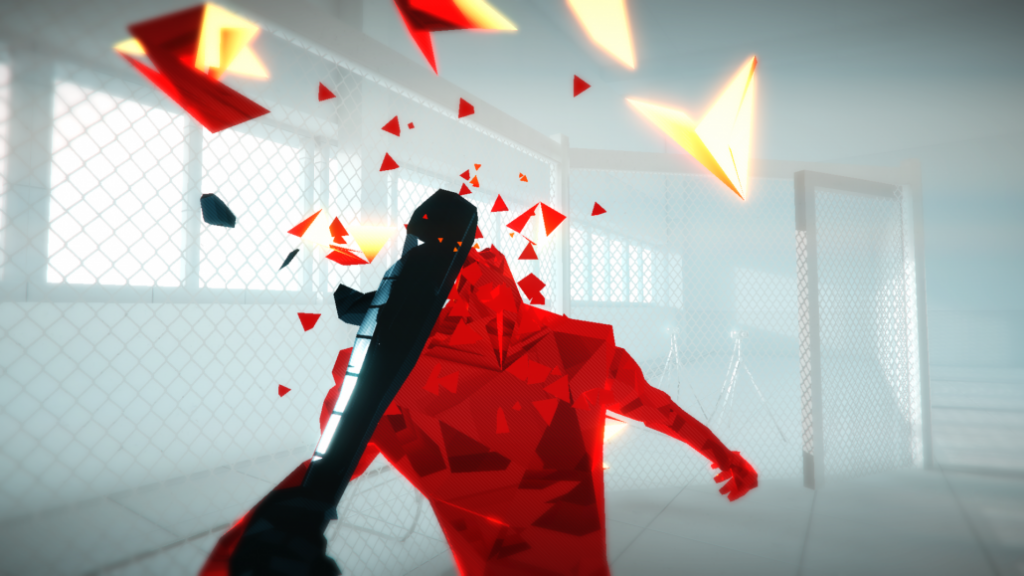 superhot _press_screenshot_01-1030x579