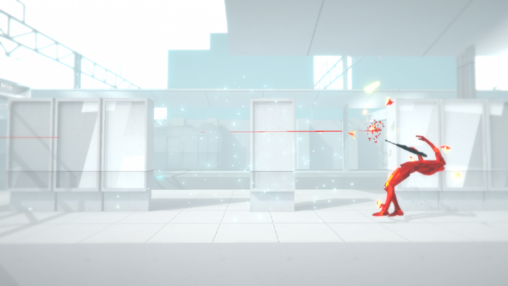 superhot _press_screenshot_09-1030x579