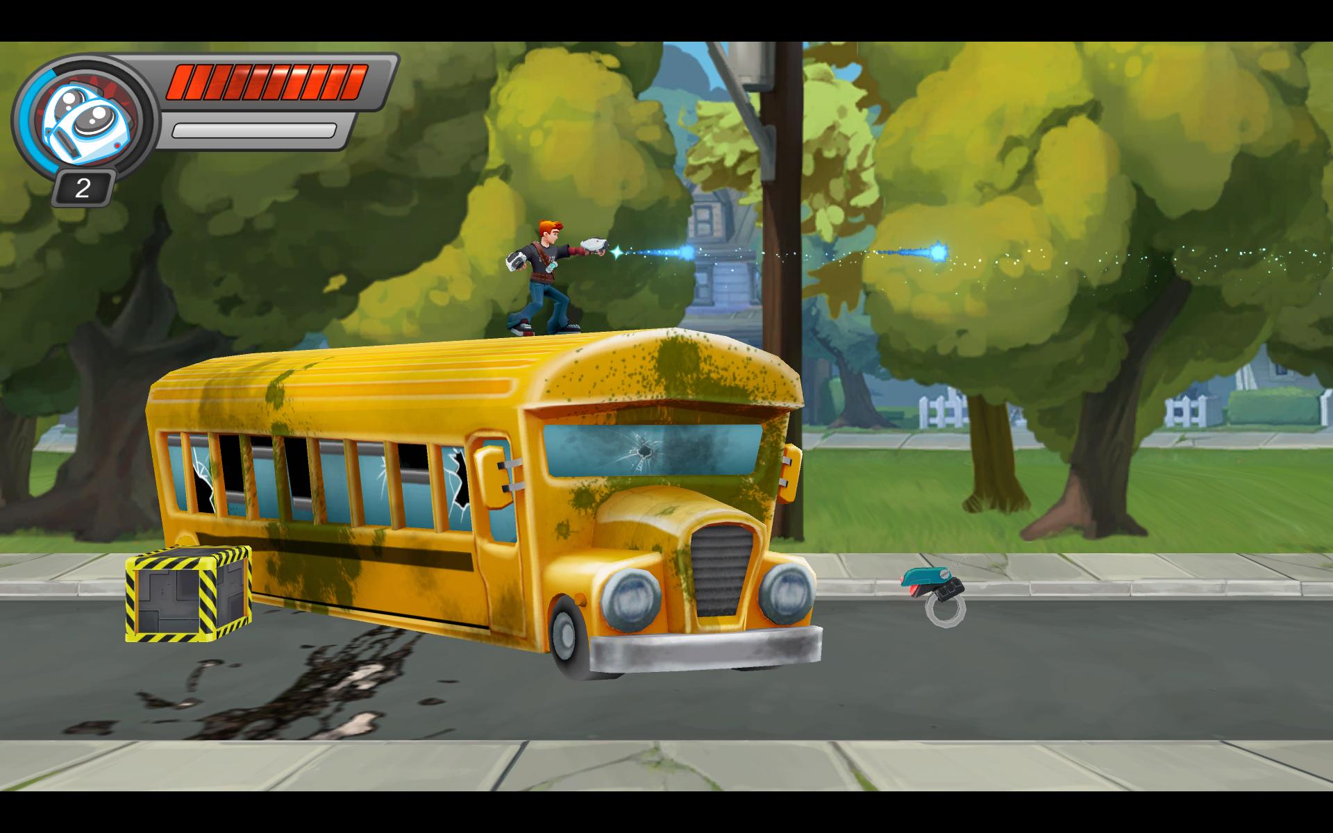 6_SS_Alex_Bus