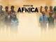 d3africa