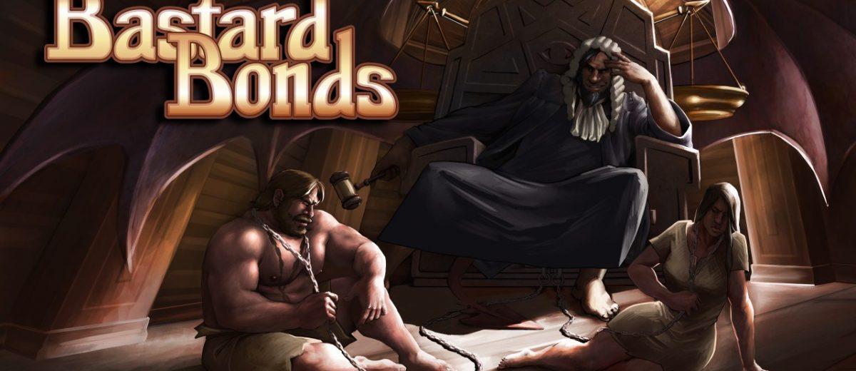 Bastard-Bonds-Pic-1