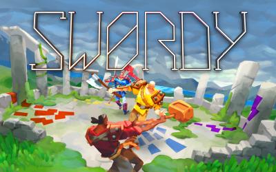 SwordyHeader
