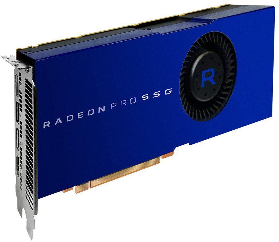 big_amd-radeon-ssd-card.jpg-980x850