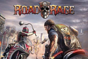 road-rage-key-art