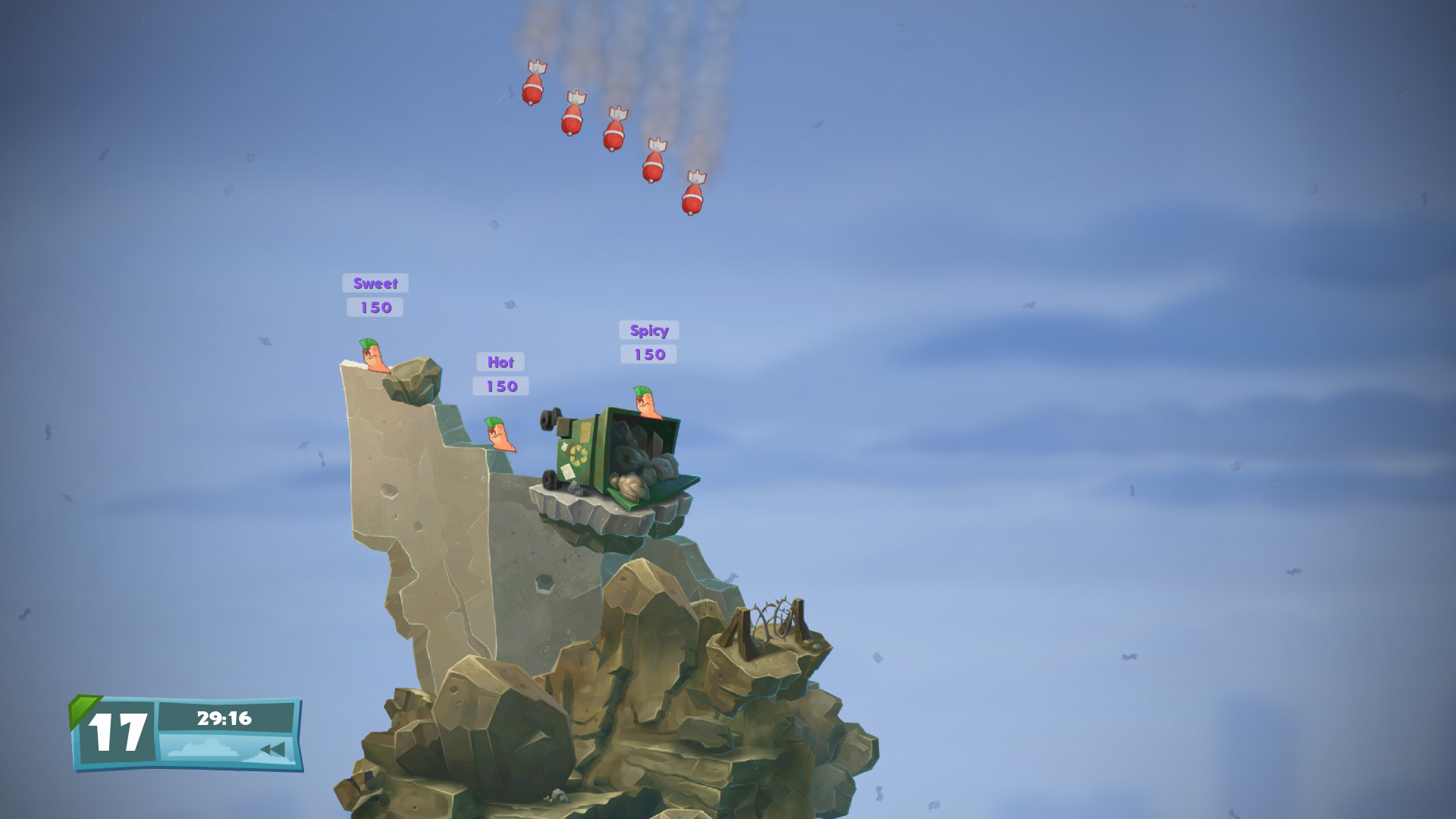 WormsW.M.D_Airstrike