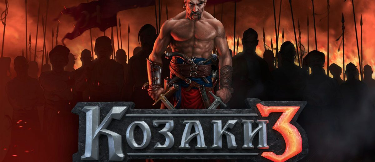 cossacks-3-featured