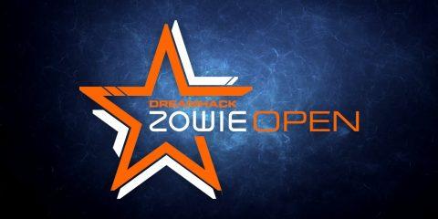 zowie-open