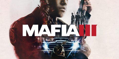 mafia 3_wall_2560x1600
