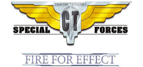 ct-special-force