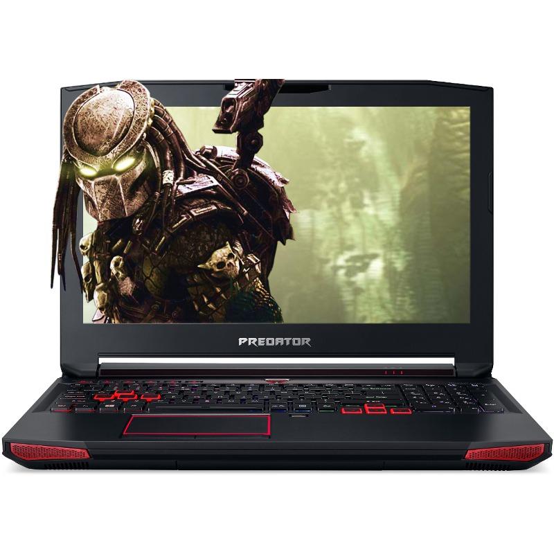 gaming-156-predator-g9-592-fhd-ips-procesor-intel-core-i7-6700hq-6m-cache-up-to-350-ghz-8gb-ddr4-1tb-7200-rpm-geforce-gtx-970m-6gb-linux-black-92ddc5ccec39a2fe58bf157e214501b8