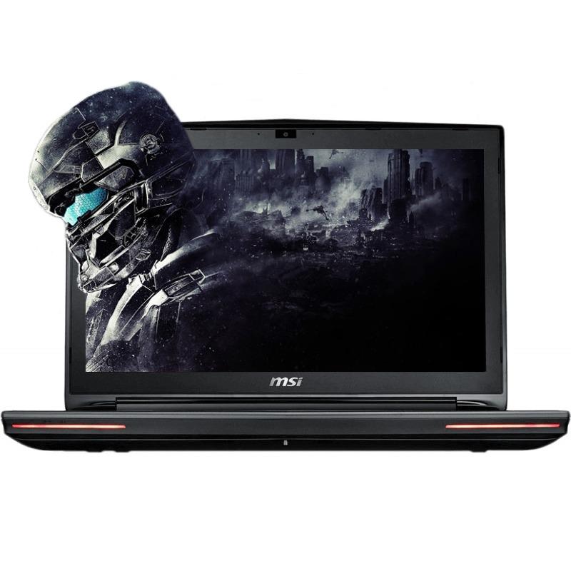 gaming-173-gt72-6qd-dominator-fhd-procesor-intel-core-i7-6700hq-6m-cache-up-to-350-ghz-16gb-1tb-plus-128gb-ssd-geforce-gtx-970m-3gb-steelseries-keyboa-edc35f2206657d544fce33ea7dff7842
