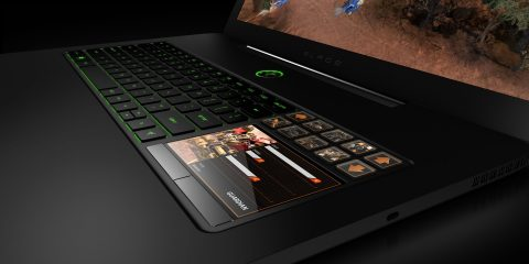 laptop_keyboard_buttons_monitor_92313_1920x1080