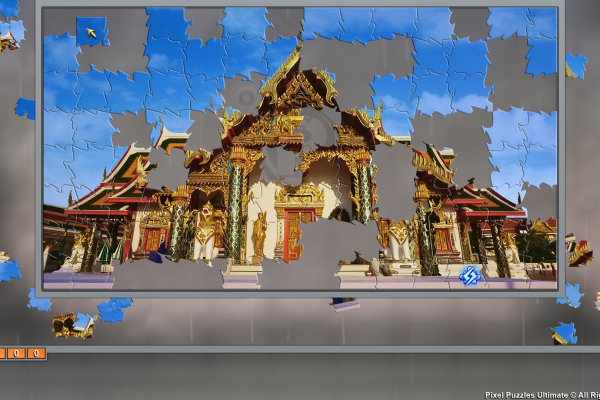 pixel-puzzles-ultimate-screenshot-2
