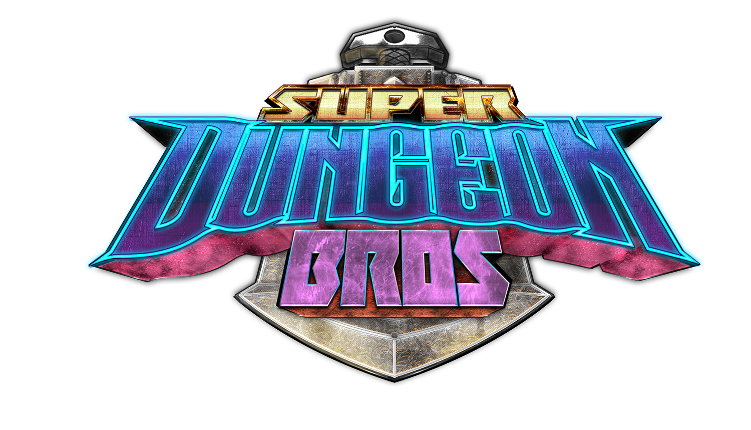 super dungeon bros 1
