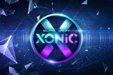 xonic