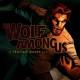 The-Wolf-Among-Us-Boxart