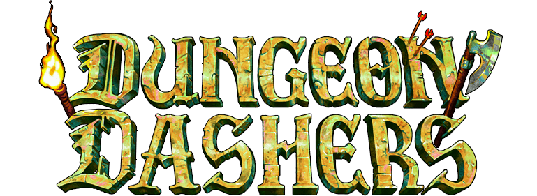 dungeon_dashers_logo
