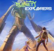 planetexplorersgreenlight